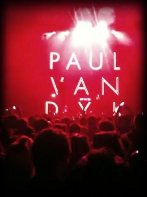 PAUL_VAN_DYK_2010_03-480x640