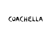 Untitled-1_0000_Coachella-Logo