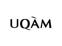 Untitled-1_0002_UQAM-logo
