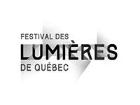 Untitled-1_0004_QSM-Festival-des-lumieres-de-quebec1