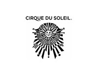 Untitled-1_0011_cirque-logo