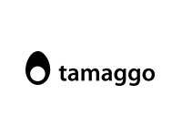 Untitled-1_0013_Tamaggo_Logo_webready