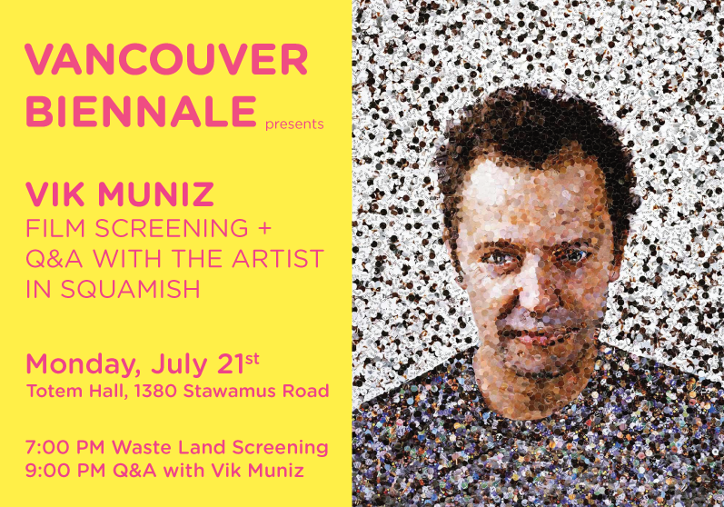 VikMuniz_Squamish_Website_Banner-797x558