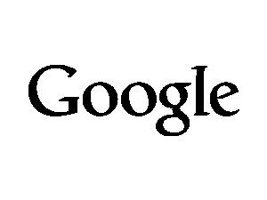 google-logo-black-png